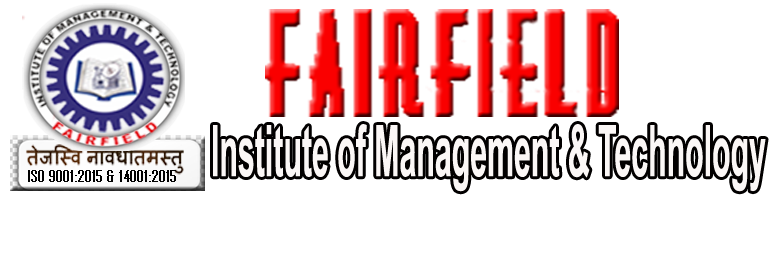 Fairfield Institute of Management and Technology