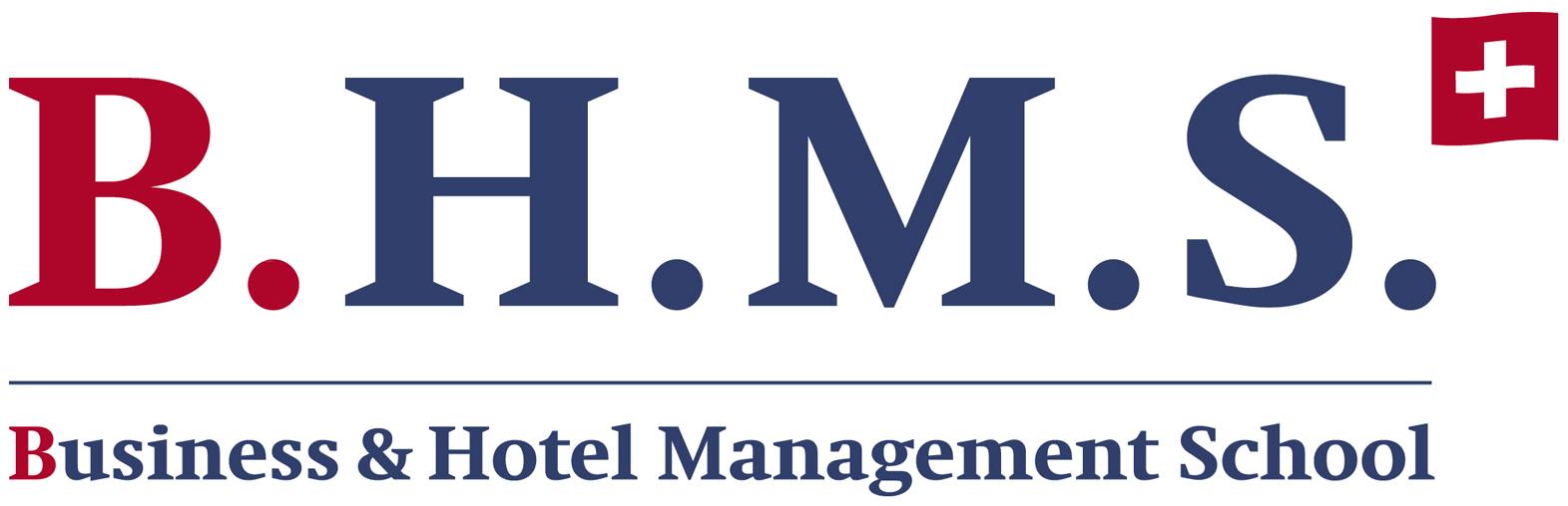 BHMS - Business&Hotel Management School